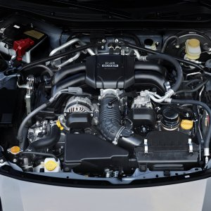 22MY_BRZ-engine.jpg